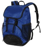 sporti-large-performance-backpack-ii
