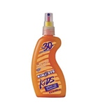 kinesys-kids-spf-30+-sunscreen-spray-4oz
