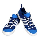 adidas-mens-boat-cc-lace-water-shoe