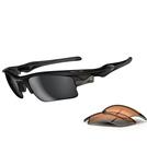 oakley-fast-jacket-xl-polarized-sunglasses
