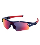 oakley-radar-path-team-usa-sunglasses