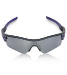oakley-infinite-hero-signature-series-radar-path-sunglasses