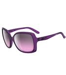 oakley-womens-beckon-sunglasses