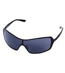 oakley-womens-remedy-sunglasses