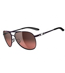oakley-womens-daisy-chain-sunglasses