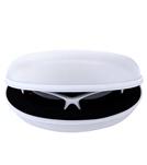 oakley-womens-commit-squared-sunglasses