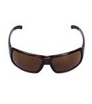 smith-optics-tactic-polarized-sunglasses