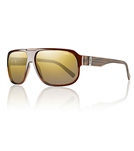 smith-optics-gibson-polarized-sunglasses