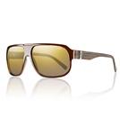 smith-optics-gibson-polarized-sunglasses