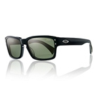 smith-chemist-polarized-sunglasses