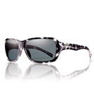 smith-optics-womens-brooklyn-polarized-sunglasses
