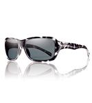 smith-optics-womens-brooklyn-polarized-sunglasses