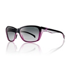 smith-optics-womens-spree-polarized-sunglasses