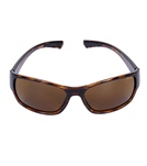 smith-optics-forum-polarized-sunglasses