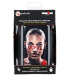 yurbuds-armband-for-iphone