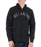 billabong-mens-fill-it-up-zip-up-hoodie