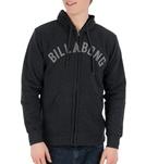billabong-mens-fill-it-up-zip-up-hoodie
