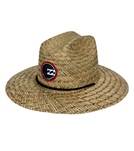 billabong-bazza-lifeguard-hat