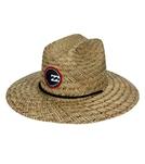 billabong-bazza-lifeguard-hat