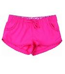 billie-girls-shilo-board-shorts-(4-12)