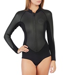billabong-womens-surf-capsule-2-mm-l-s-cheeky-spring-suit