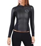 billabong-womens-surf-capsule-2-mm-l-s-peeky-jacket