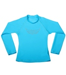 seafolly-girls-sassy-sista-l-s-rash-guard-(6-14yrs)