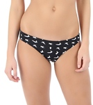 volcom-womens-stephanie-cherry-cozi-reversible-bottom