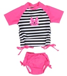 iplay-girls-tie-rash-guard-2pc-set-(6mos-3t)