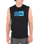quiksilver-mens-gamer-tank-relaxed-fit-surf-shirt
