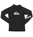 quiksilver-boys-all-time-l-s-fitted-rashguard