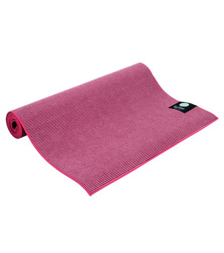 Kulae Elite Hot Hybrid Yoga Mat At Yogaoutlet Com Free