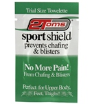2toms-sportshield-single-use-(single-unit)