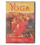wai-lana-yoga-hello-fitness-invigorating-dvd