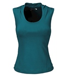 anue-womens-soaring-shell-yoga-top