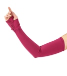brooks-womens-utopia-running-arm-warmers