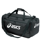 asics-medium-duffle-bag