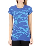 gramicci-womens-birds-yoga-tee