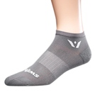 swiftwick-aspire-zero-running-compression-socks