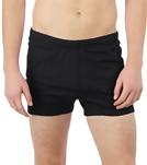 Tonic Men's Yoga Shorts