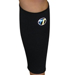 pro-tec-athletics-calf-sleeve