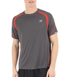 new-balance-mens-impact-running-short-sleeve