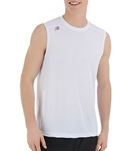 new-balance-mens-sleeveless-tech-tee