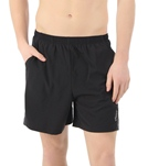 asics-mens-2-n-1-6-running-short