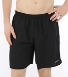asics-mens-core-pocketed-running-short