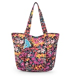 roxy-speak-up-tote