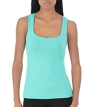 prana-womens-lark-yoga-top
