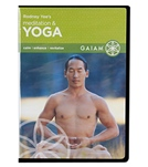 gaiam-meditation---yoga-dvd