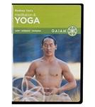 gaiam-meditation---yoga-dvd