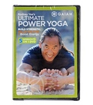 gaiam-rodney-yees-ultimate-power-yoga-dvd
